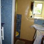 Berné salle de bain
