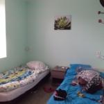 LE-SAULCHOY-chambre-3-lits-1