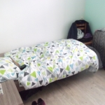 LE-SAULCHOY-chambre-3-lits-2