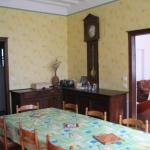 le-saulchoy-maison-5