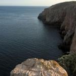 Port Saint Pere Paysage