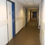 SALLANCHES Couloir 2